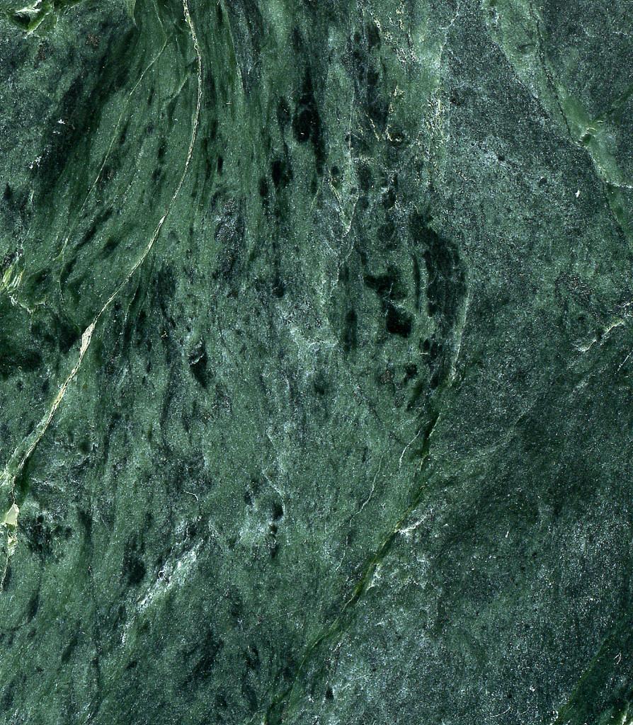 grönmarmor.jpg
