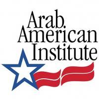 AAI_Logo-small_0.jpg