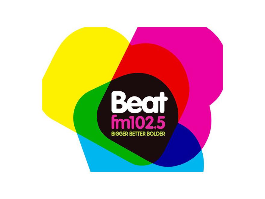 Beat-FM-102.5-logo.png