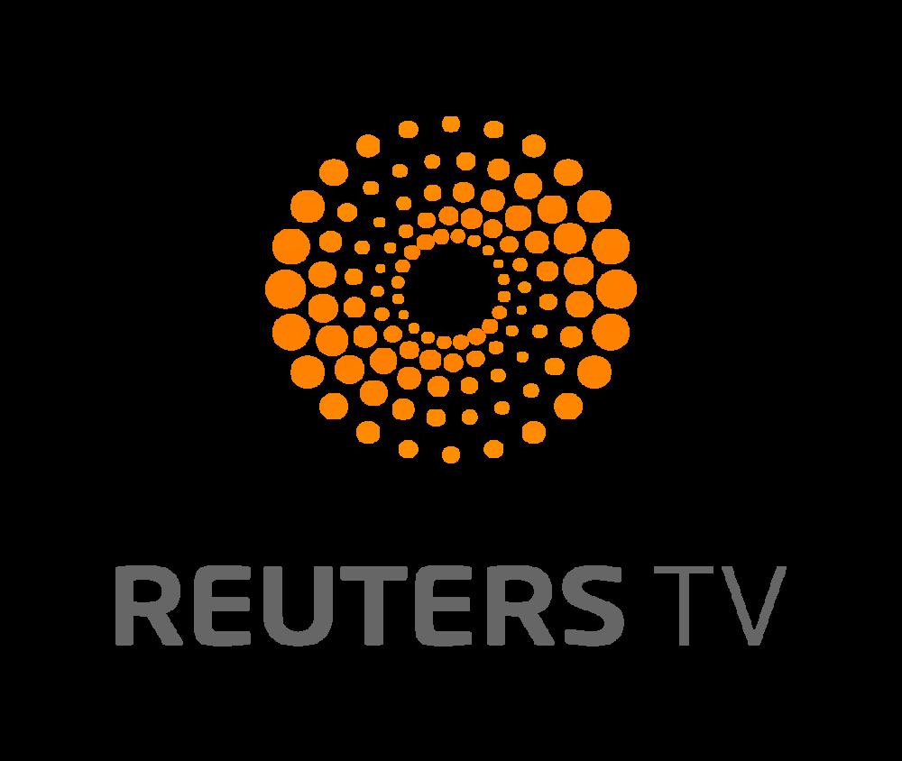 Reuters TV logo vertical.png