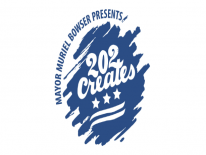 202 creates logo.png