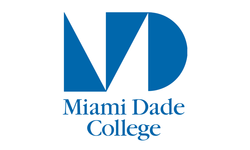 Miami Dade College.png