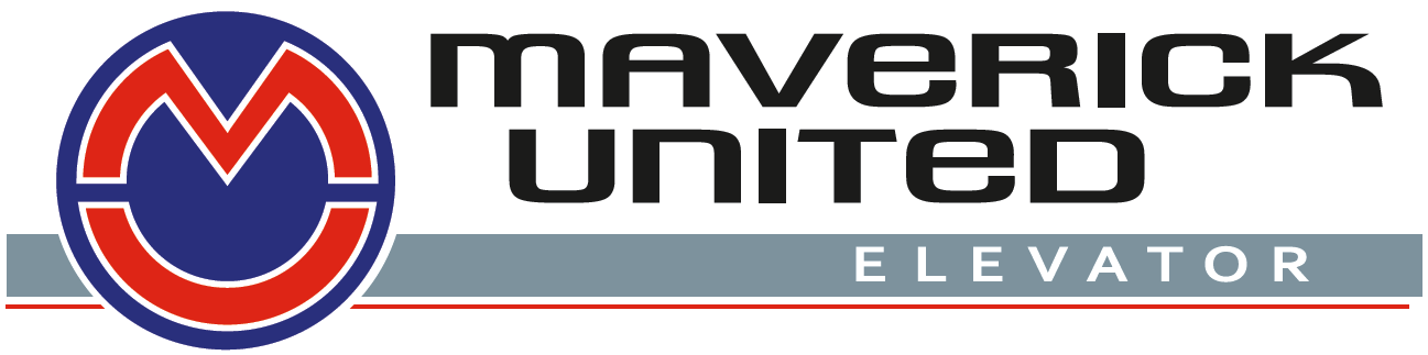 Maverick United Elevator | Elevator Repair Service in Miami Florida