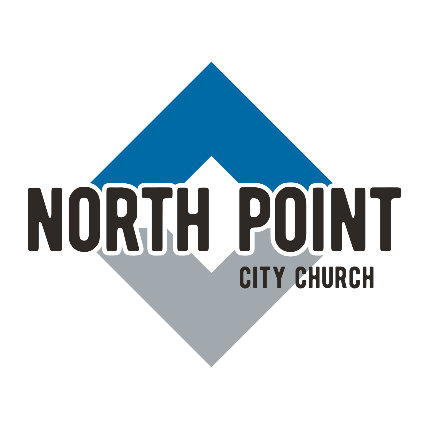 North Point City Church