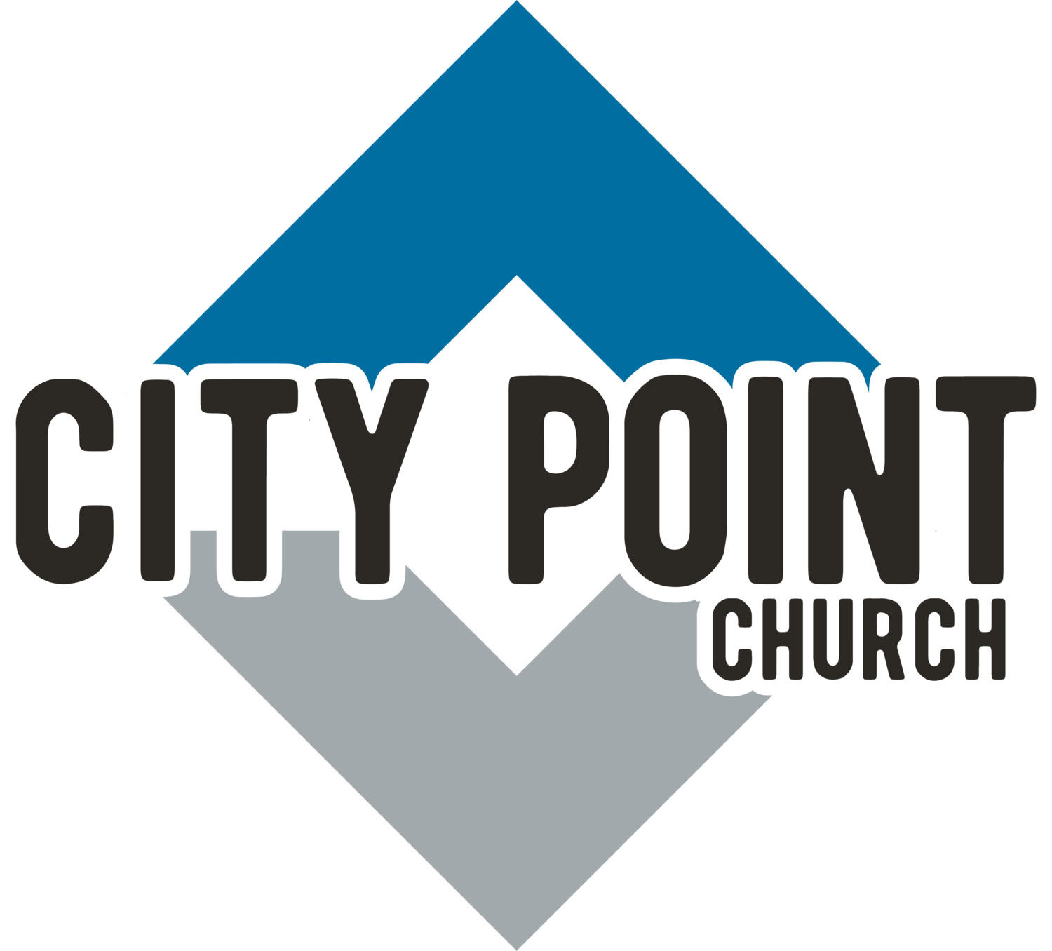 City Point Church