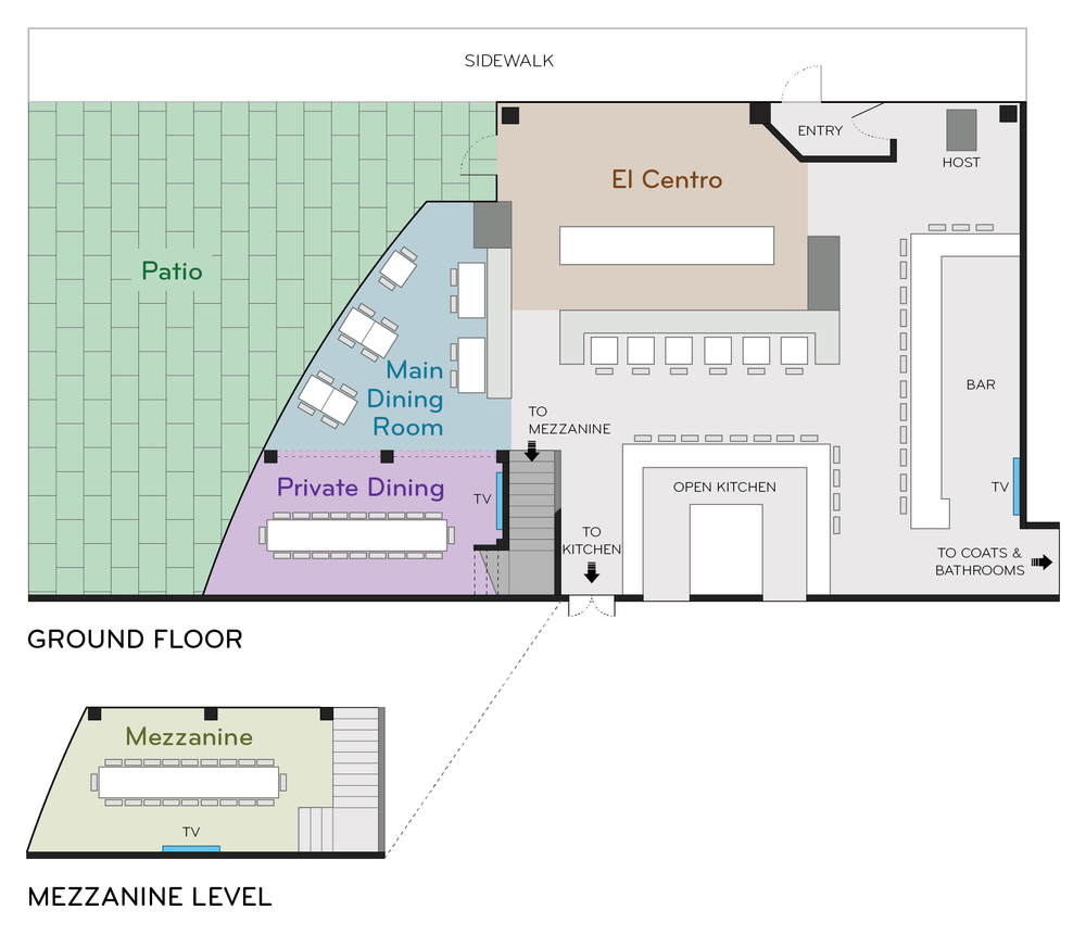 pagu floor plan.png