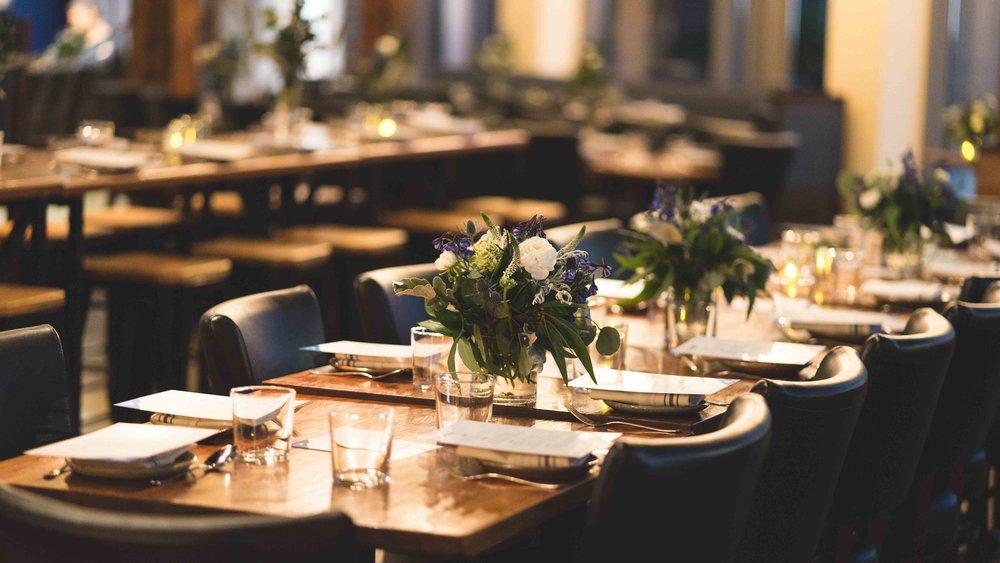 PAGU private dining table settings by Matt Li.jpg