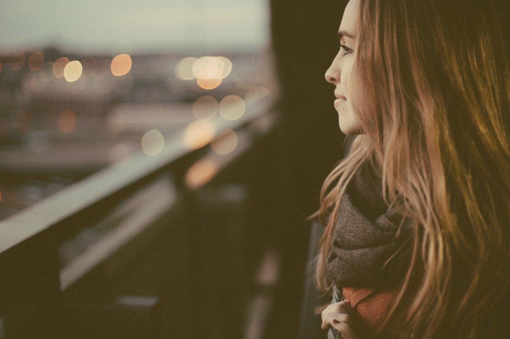 Online Therapy - Beth Testimonial - My Therapist Online.jpg