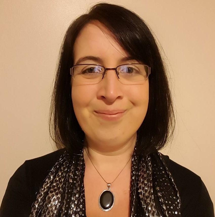 Hannah Paskin Profile