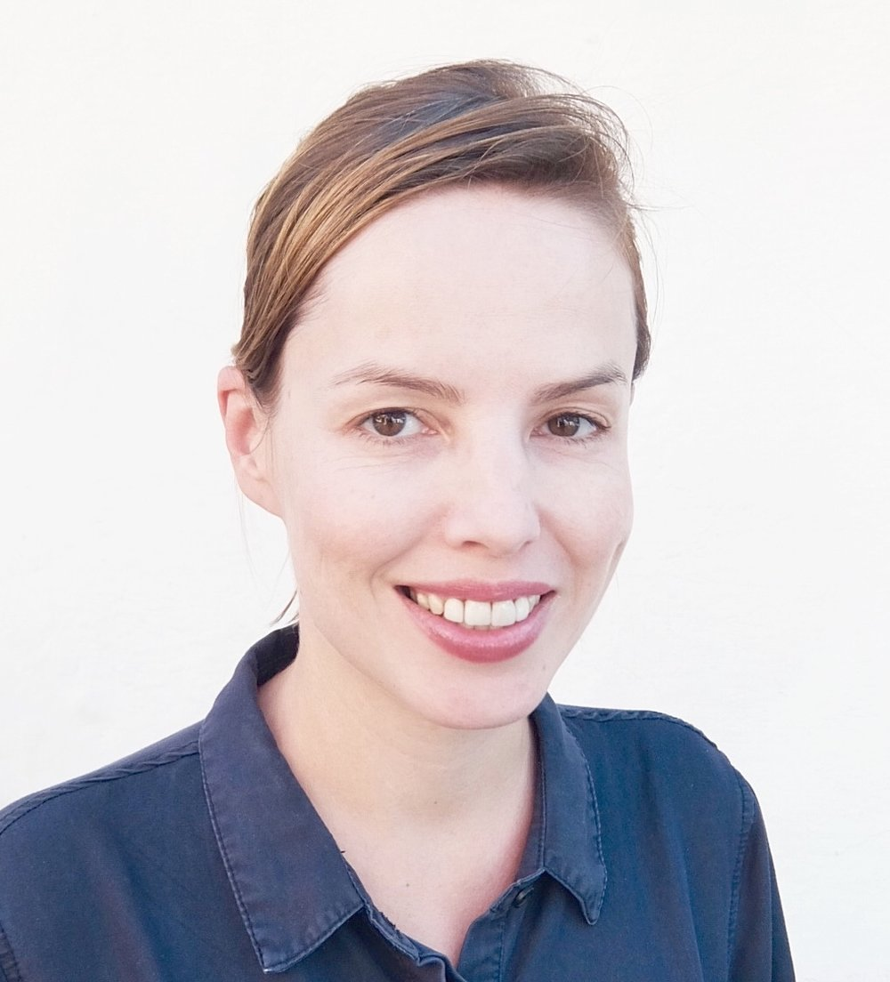 Sarah Kenny - CBT - Expert Online Therapist