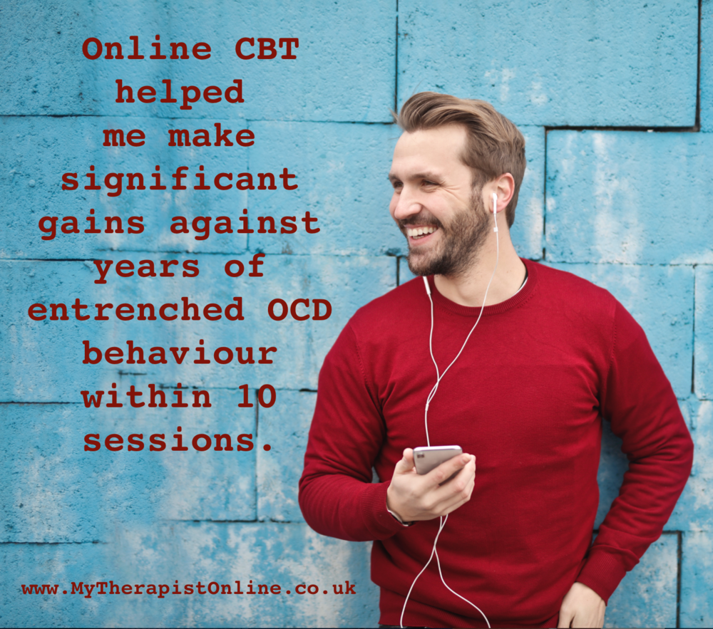 Online Therapy helped within 10 sessions .png