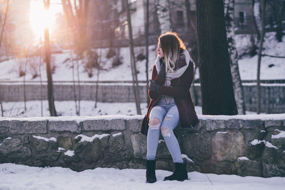 Winter lady for SAD blog .jpg