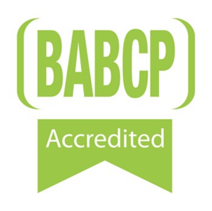 CBT - BABCP Accredited .png