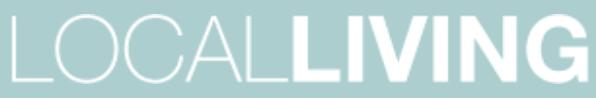 My Therapist Online - Local Living Magazine