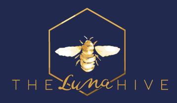 My THerapist Online - Luna Hive - expert listings