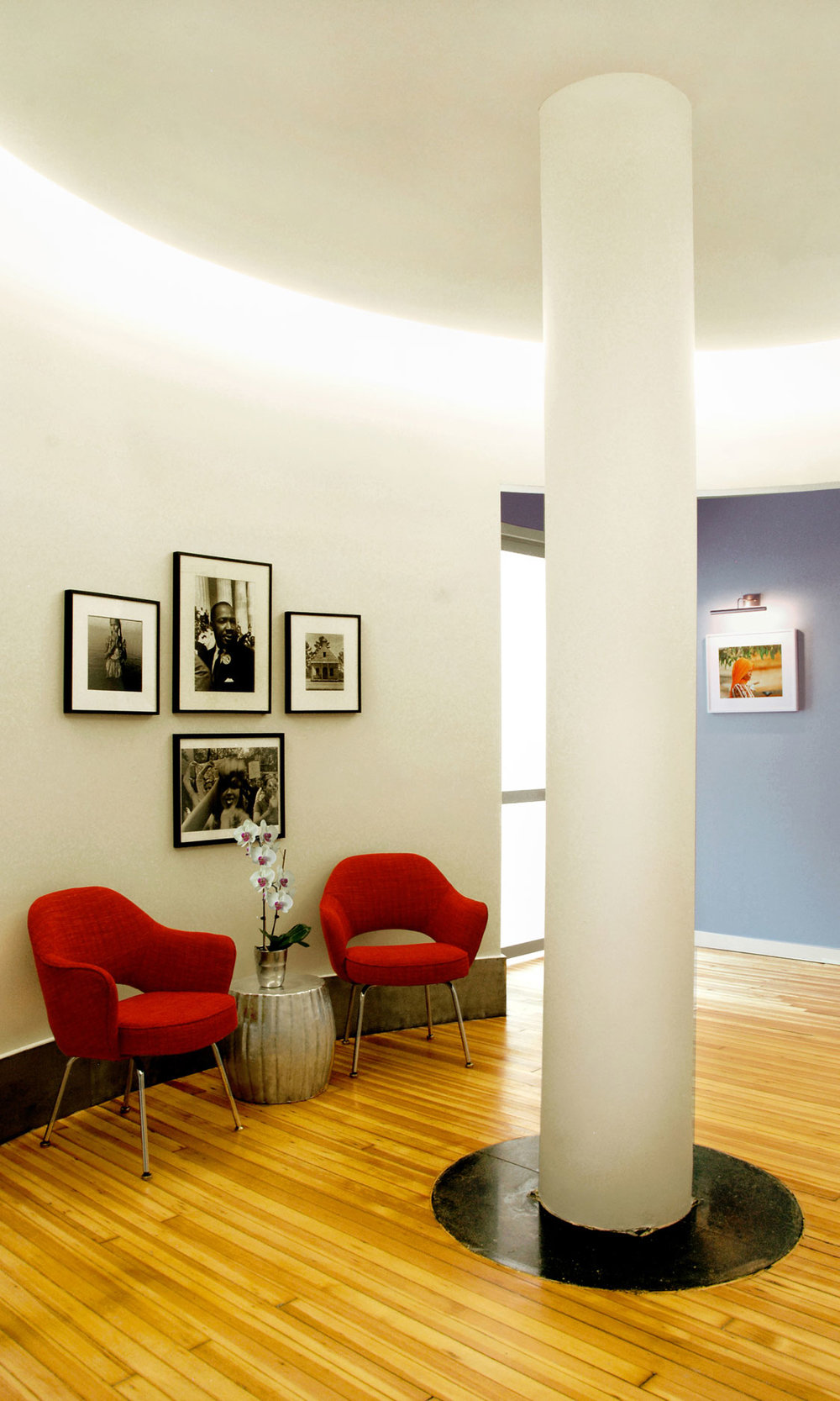 Flatiron-Office_Foyer-02_from-0024.jpg