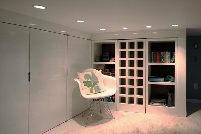 300E4-lounge.jpg
