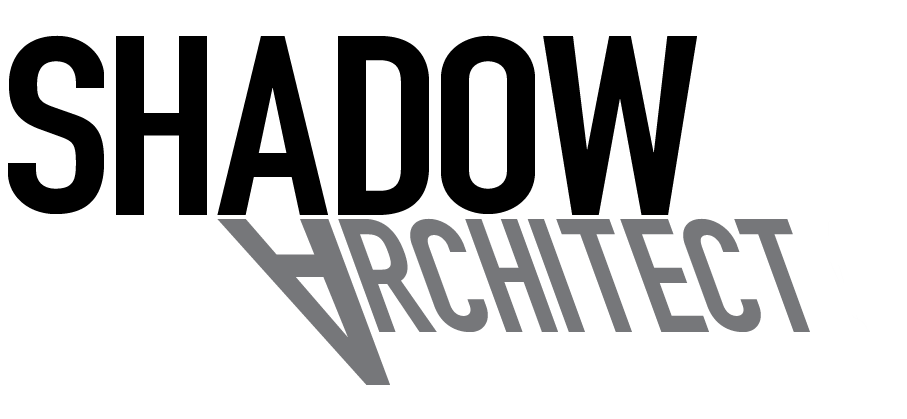 Shadow Architect, P.C.