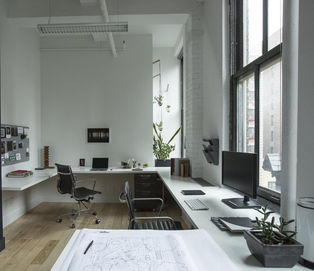 Office_21A4129.jpg