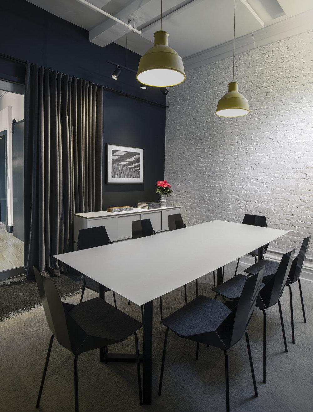 Meetingroom_21A4033.jpg