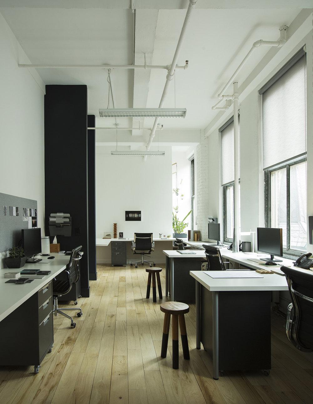 07 Shadow Arch Office SA 1.jpg