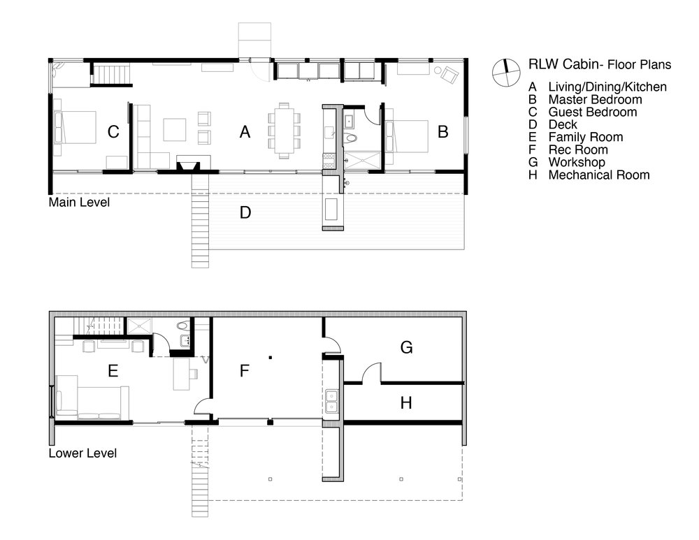 Shadow Arch RLW Cabin Plan.jpg
