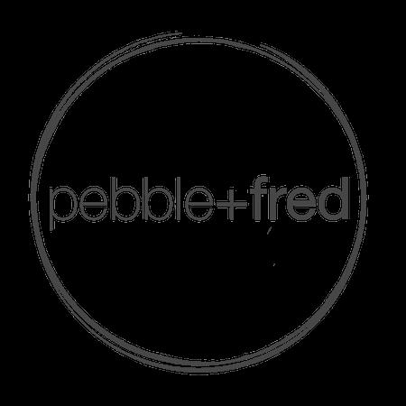 PebbleandFredLogo.png