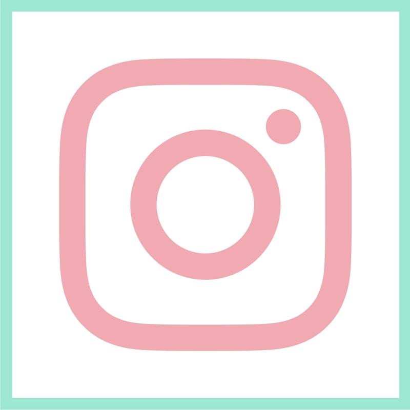 Trinka Instagram