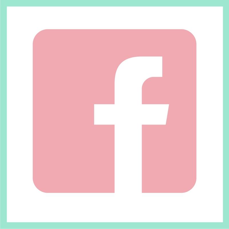 Mina Miyaki Facebook