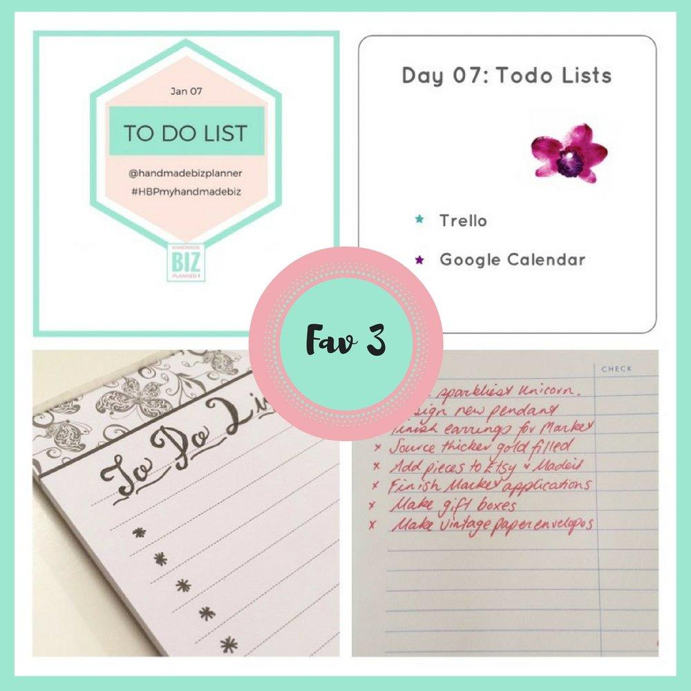 Day 7 My Fav 3.jpg