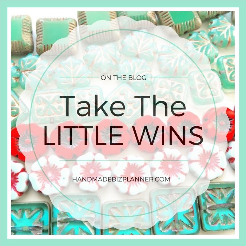 Take the little wins-2.jpg