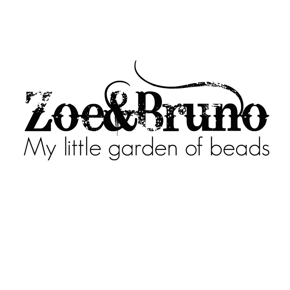 Zoe & Bruno.png