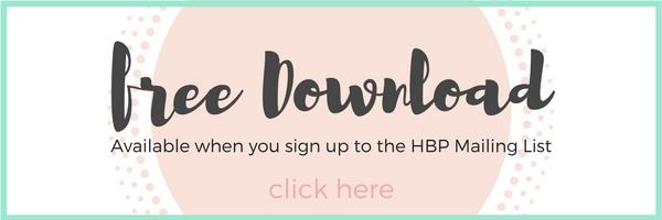 handmadebizplanner.com_free_download