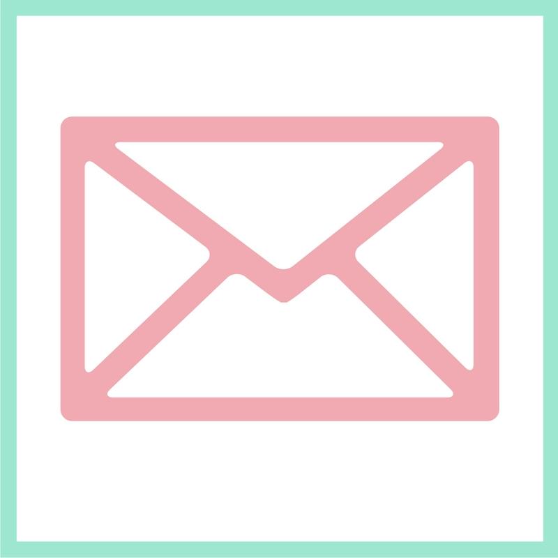 Handmadebizplanner.com_lafortuneartisania_email