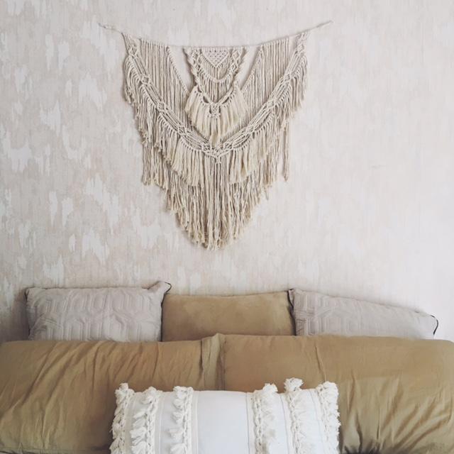 Handmadebizplanner.com_LaFortune Artisania05