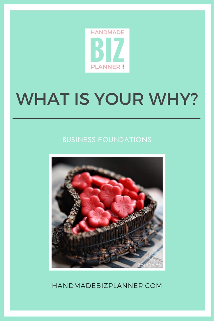 Handmadebizplanner_blog_What_is_your_why_?.jpg