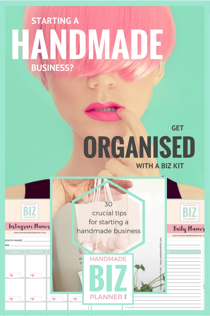 Handmadebizplanner.com_starting_a_handmade_business_business kit