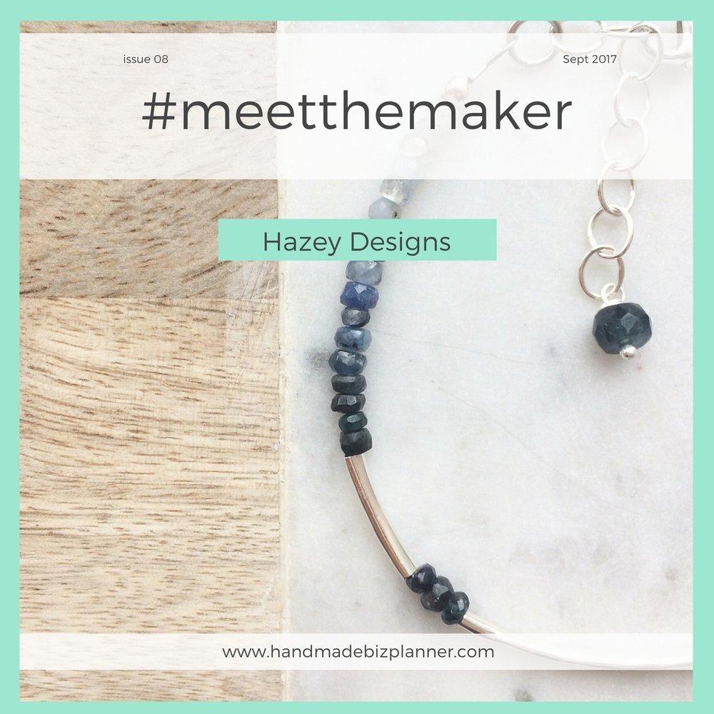 Handmadebizplanner_Hazy_designs_meetthemaker.jpg