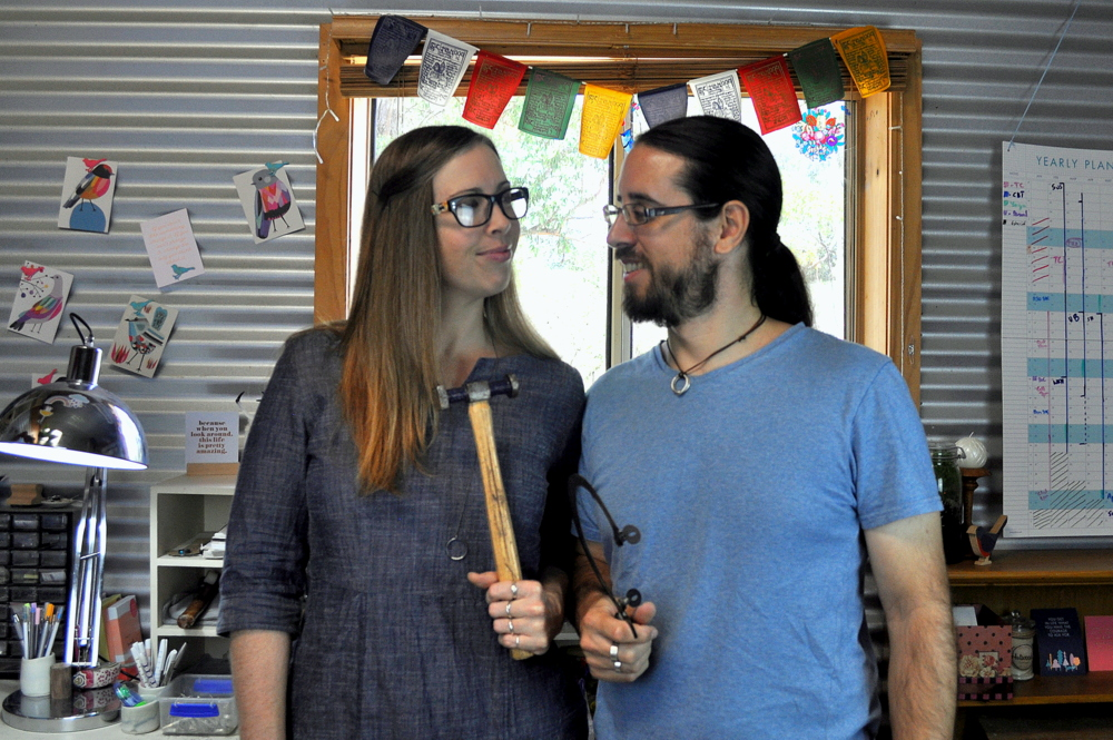 Handmadebizplanner.com-Epheriell-Nick and Jess Jan 2016