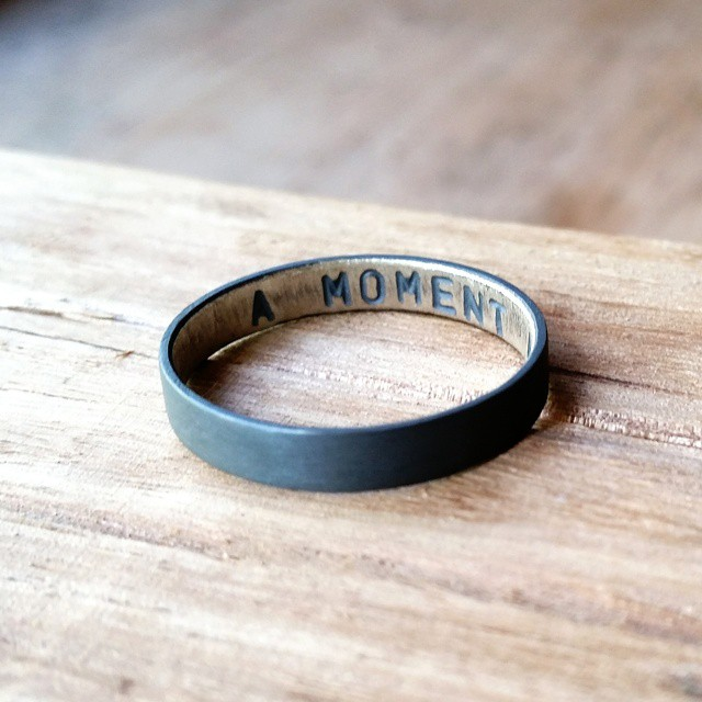 Handmadebizplanner.com-Epheriell-wedding-band