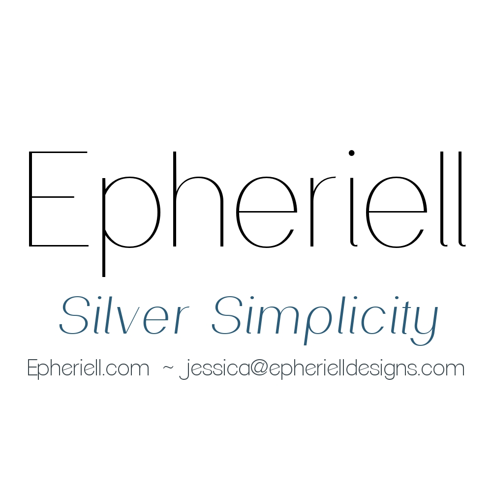 handmadebizplanner-meet-the-maker-Epheriell