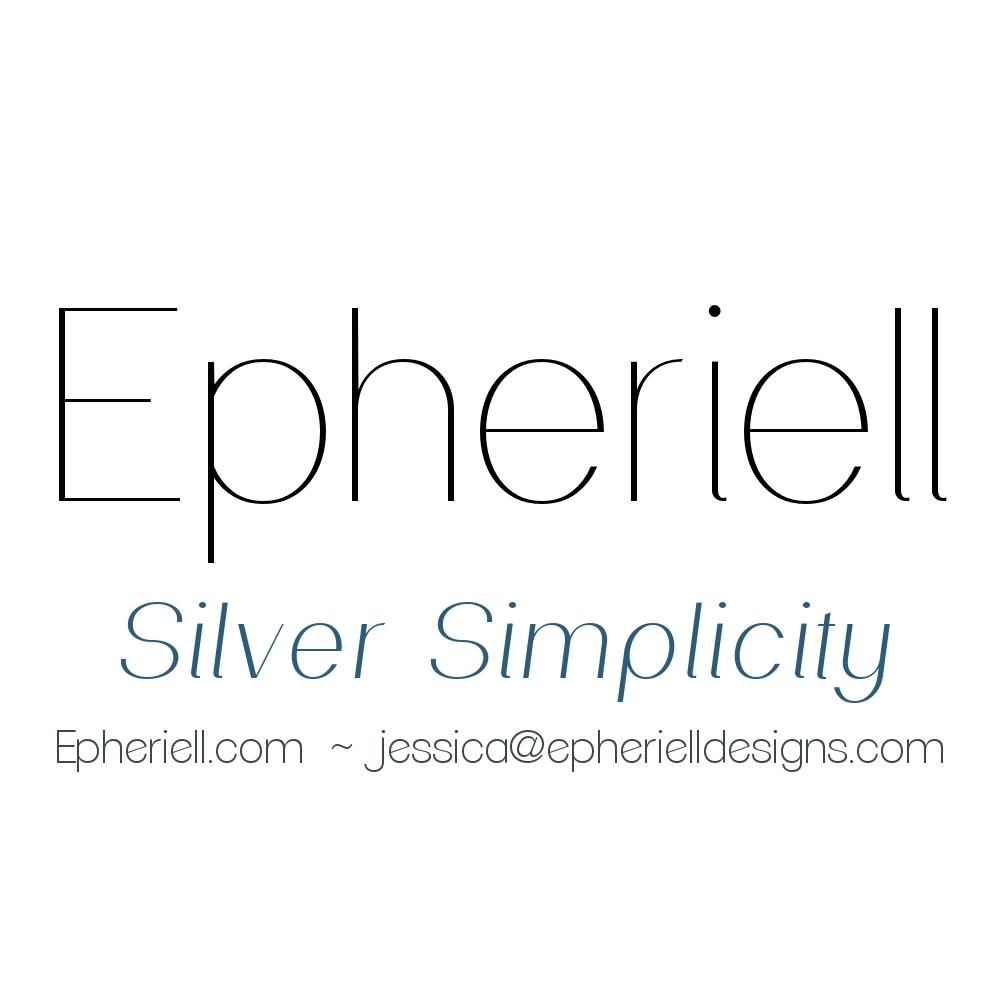 handmadebizplanner-meet-the-maker-Epheriell