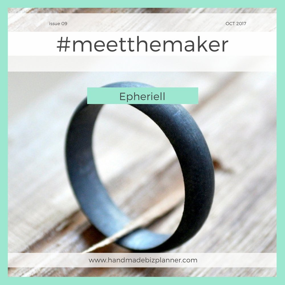 Handmade-biz-planner-meet-the-maker-epheriell.jpg