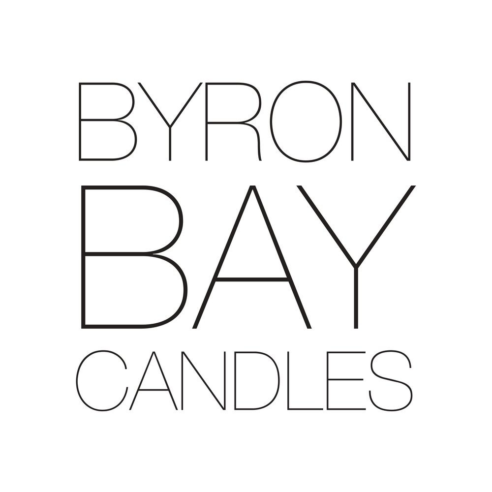 Handmade-Biz-Planner-Meet-the-maker-Byron-Bay-Candles-Logo