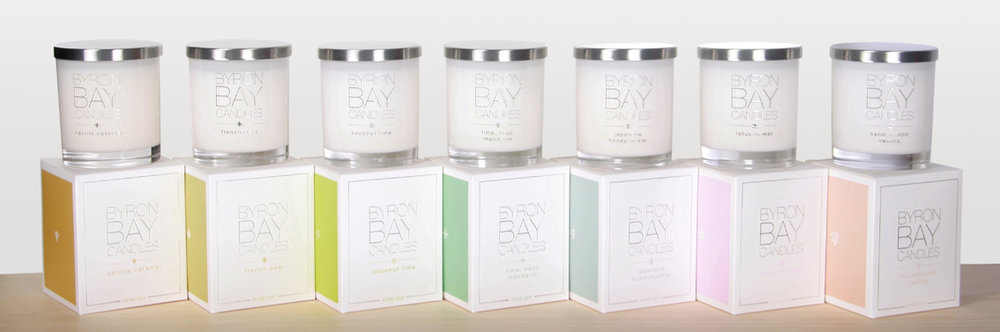 Handmadebizplanner.com-byron-bay-candles-boxed-set