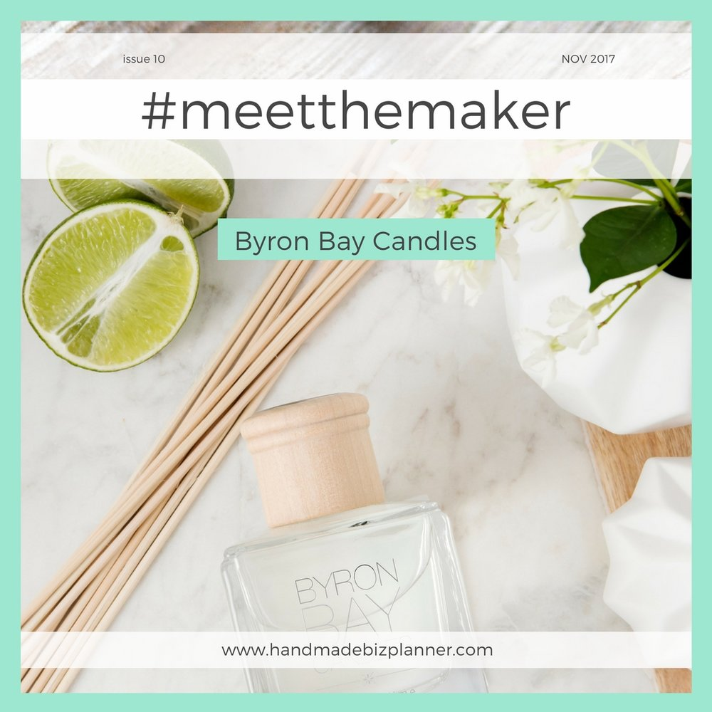 handmadebizplanner-meet-the-maker-byron-bay-candles