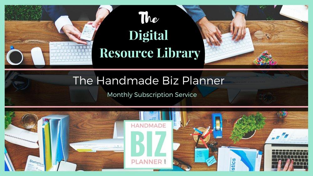 Handmadebizplanner_digital_resource_library.jpg