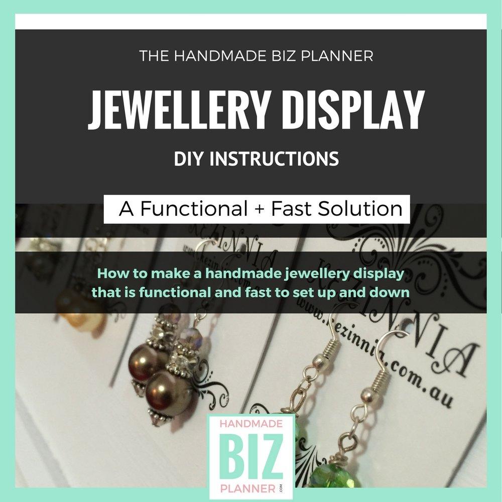 handmadebizplanner.com-jewellery-display-diy-instructions.jpg