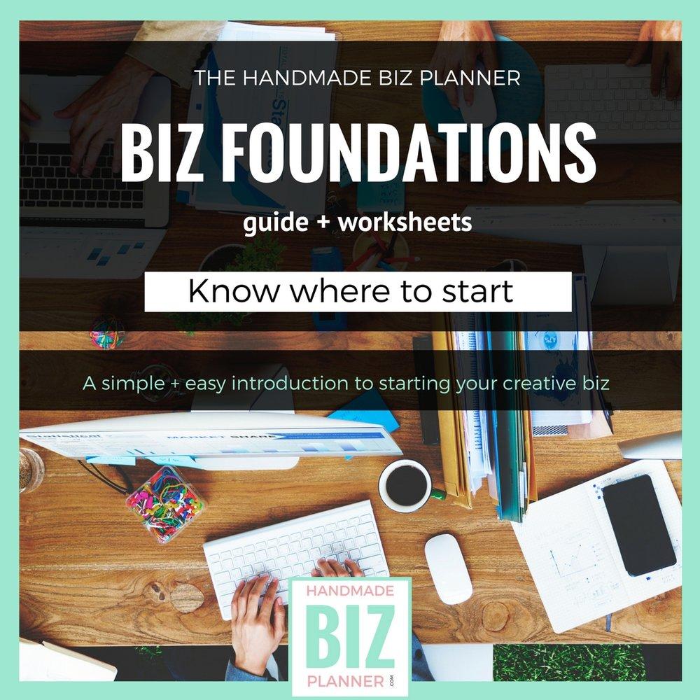 Handmade_Biz_Planner Biz_Foundations_Workbook.jpg
