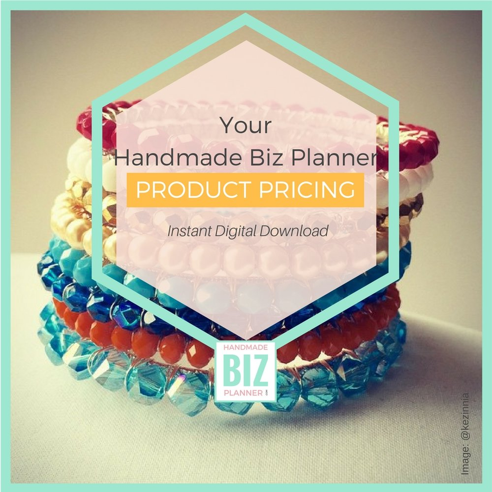 Handmade-Biz-Planner-Product-Pricing